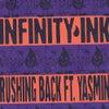 Rushing Back feat. Yasmin (Brett Johnson's Dub Mix)