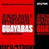 Guayabas (Mijangos Extended Remix)