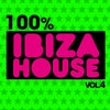 Feel It feat. Pryce Oliver (Syx Ibiza Collective Feat. Peter Brown Remix)