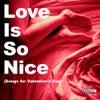 How Much I Love You (Original Djed Mix)