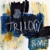 Trilogy Feat. Sabota (Original Mix)