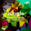 Jungle feat. Sofi de la Torre (Vocal Mix)