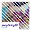 Keep Going (Original Mix)