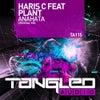 Anahata (Original Mix)