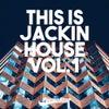 Back 2 the House Music (Original Mix)