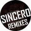 Sincero (Lluis Ribalta Remix)