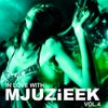 Sometimes (Pray For More's In Love With Mjuzieek Remix)