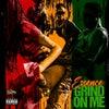 Grind On Me (Original Mix)