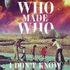 I Don't Know (Adana Twins Remix)
