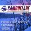 Fairytale feat. Cherise (Original Mix)