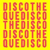 Discotheque (Extended Mix)