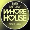 Right Now (Original Mix)