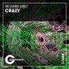 Crazy (Original Mix)