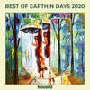 Such A Good Feeling (Earth n Days Remix)