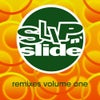 This Time feat. Lisa Shaw (Rivera Rotation Remix)