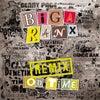 Ordinary Dub feat. Mungo's Hi Fi (Original Mix)