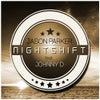 Nightshift (Radio Version)