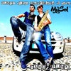 Saxo Funk  (feat. Tiziano Di Sansa) (Christian Alvarez Sippin' Rioja Mix)