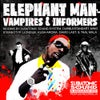 Vampires & Informers (Stereotyp's Bloody Barefoot Remix)