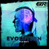 Evolution (Original Mix)