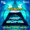 Keep Going (Ghost Note remix)
