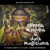 Robotz Witchez & Dark Magicianz Feat. Semtex MC (Audio Habitat Remix)