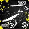 Lavitate (John Livre Remix)