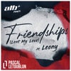 Friendships (Lost My Love) (ATB Extended Remix)