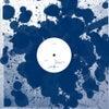 Cobalt (Original Mix)