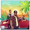 St Tropez (Original Mix)