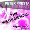 The Beast (The Instrumental)