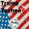Leaded Silver (Hannes Wiehager Remix)