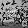 See Me Run (WasteLand Remix)