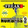 Numbers 2 (Do It) (Original Mix)