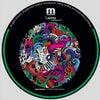 Miami Vice (Original Mix)
