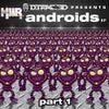 Androids (Original Mix)