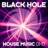 Electric Hearts feat. Natalie Major (Original Mix)
