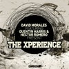 The Xperience feat. Quentin Harris, Hector Romero (NYC Mix)