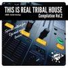 F##k You (Alex Acosta Supersound Mix)