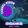 Tunnel Vision (Original Mix)