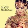 Manu (Original Mix)