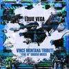 "Vince Montana Tribute (RickLou NYC Piano 14"" Groove)"