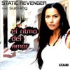El Ritmo Del Amor feat. Sue Ling (Sexed Up Dub)