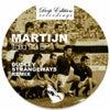 Italia 90 (Original Mix)