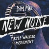 Movement (Extended Mix)