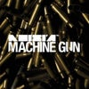 Machine Gun (Spor Remix)