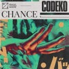Chance (Extended Mix)