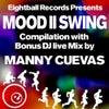 The Art Of Sampling (John Ciafone Remix)