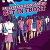 Get In Front (Original Mix)