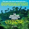 Supernature (Instrumental original version) (Original Mix)